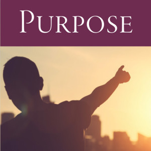 Living Lent - purpose