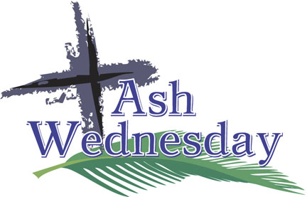 ash-wednesday-logo